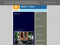 clawer.blogspot.com