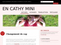Cathymini.wordpress.com
