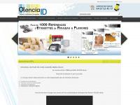 olencia-id.com