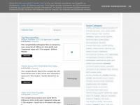 colette-aricie.blogspot.com
