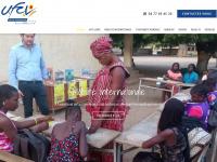 ufcv-loire.fr
