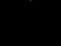 francoise-nielly.com