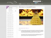 catwalkpictures.com