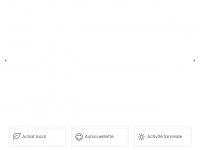 flmethot.com