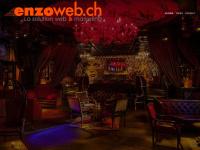 enzoweb.ch