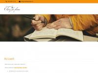 clairdeplume.ch