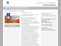 immobilier-achat-montpellier.fr