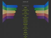 Yoyo.pl