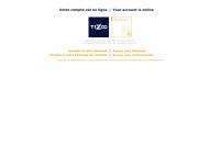 avalon-creation.com