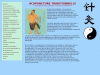 acupuncture-energetique.com