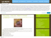 misstouchatou.wordpress.com