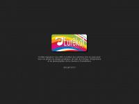 eureka-design.ca