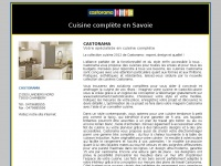 Cuisine-complete-73.fr