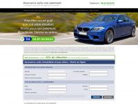 assuranceautononpaiement.fr
