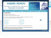 andrerenove.be