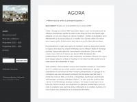 Agorange.net