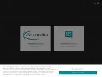 assuralia.be