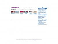 cleverdis-pdfdownloads.com