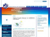 aicvf.org