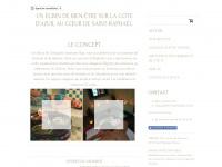 lesbainsdecleopatre.com