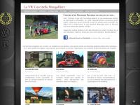 coccinelle-montgolfiere.com