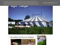 pays-sage.blogspot.com