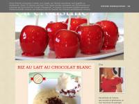 cacroustille.com