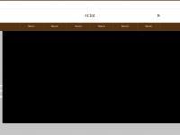 eclat-beaute.com
