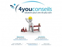 4youconseils.ch