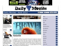 daily-movies.ch
