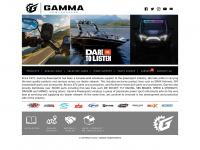 gammasales.com