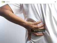 chiropratiquegiroux.com