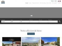 Cti-provence.net