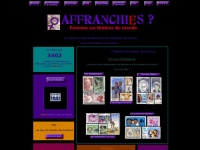 affranchies.com