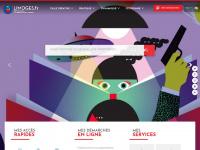 limoges.fr