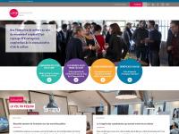 fdcom.coop