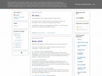 cocolasbooks.blogspot.com