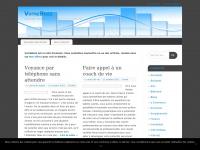 votrebuzz.fr
