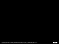 equestrio.com