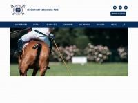 francepolo.com
