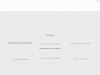 poloclubchantilly.com