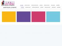 femmes-experts-comptables.com