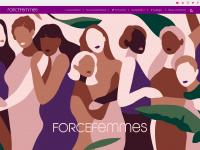 forcefemmes.com