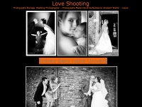 loveshooting.be