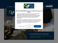 qualiclimafroid.com