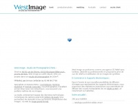 westimage.fr