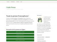 press-directory.com