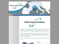 rhone-provence-nucleaire.fr