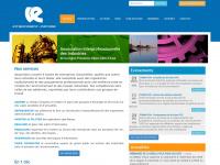 environnement-industrie.com