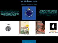 Contentpourrien.free.fr
